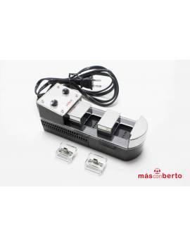 Cargador mandos PS3 Nyko