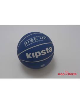 Balón baloncesto Kipsta