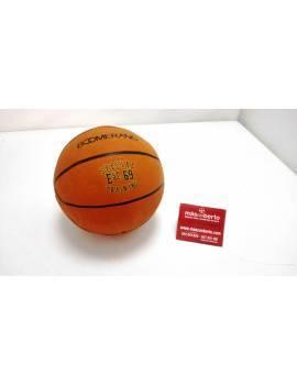 Balón de baloncesto Boomerang