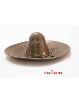 Sombrero Mexicano...