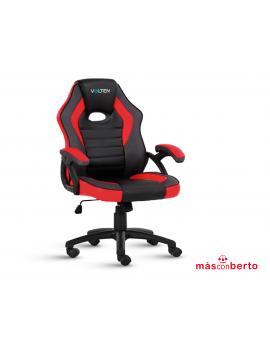 Silla Gaming VLRace 900...