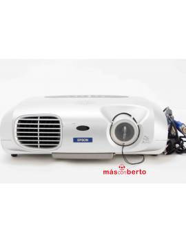 Proyector marca Epson LCD