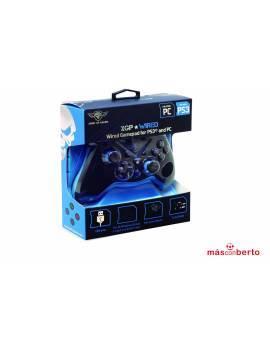Mando PS3 Gamepad XGP...