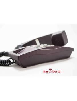 Teléfono fijo marca Spiker