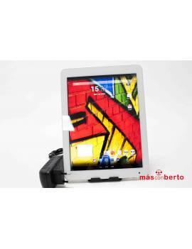 Tablet Woxter Nimbus 98 Q