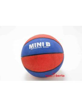 Mini Balón baloncesto Mini B