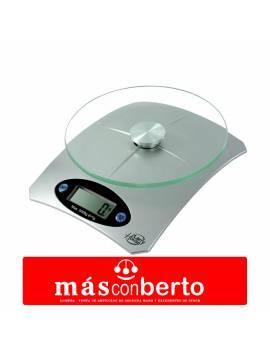 Báscula de cocina 1g-5kg