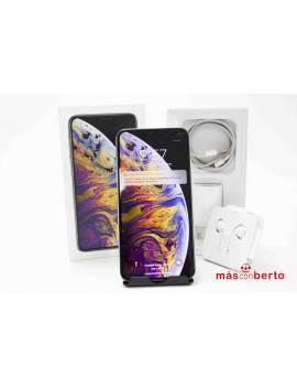 Móvil Iphone XS Max 64GB