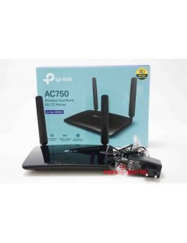 Router 4G LTE TpLink...