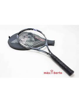 Raqueta Krafwin Profeel A96