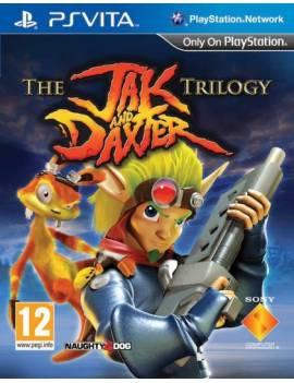 Juego PS4 Dragon Quest Heroes