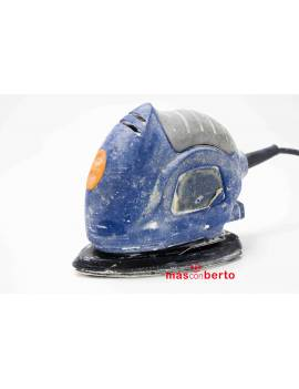 Lijadora Mouse Dexter 2505