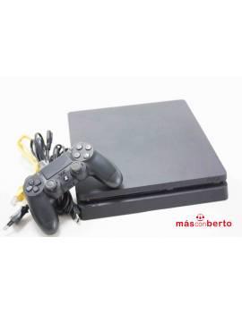 Consola Sony PS4 CUH-2116A...