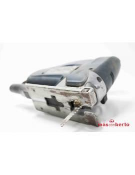Caladora Bosch GST 100 BCE...