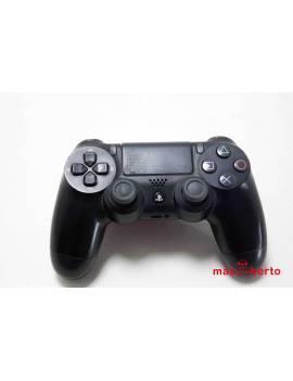 Mando original Sony para...