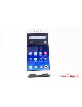 Móvil Xiaomi Note 5