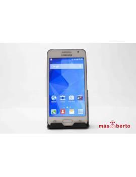 Móvil Samsung Galaxy Core 2