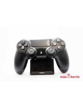 Mando PS4 Negro Original Sony