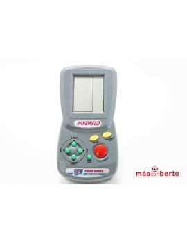 Consola Retro HandHeld