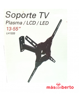 Soporte de Televisión...