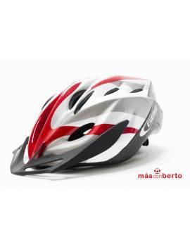 Casco Bici Ges H220...