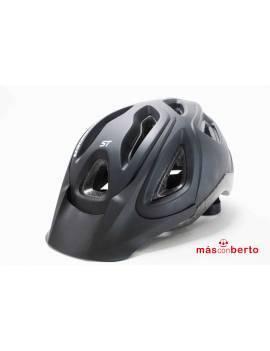 Casco de bicicleta BTwin ST...