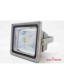 Foco LED Inspire 30W