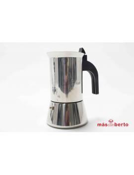 Cafetera Bialetti 6 tazas