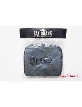 Bolsa de transporte FatShark