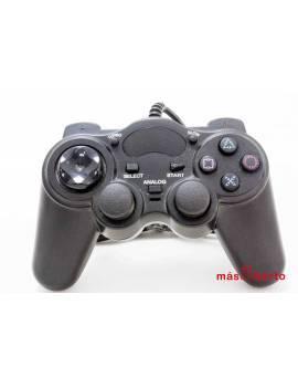 Mando compatible PS2