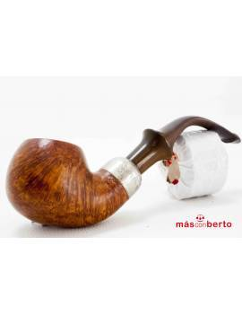Pipa de fumar K&S Petersons