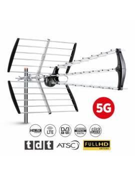 Antena UHF Exterior 5G VL1233