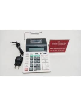 Calculadora Citzen CX-32N