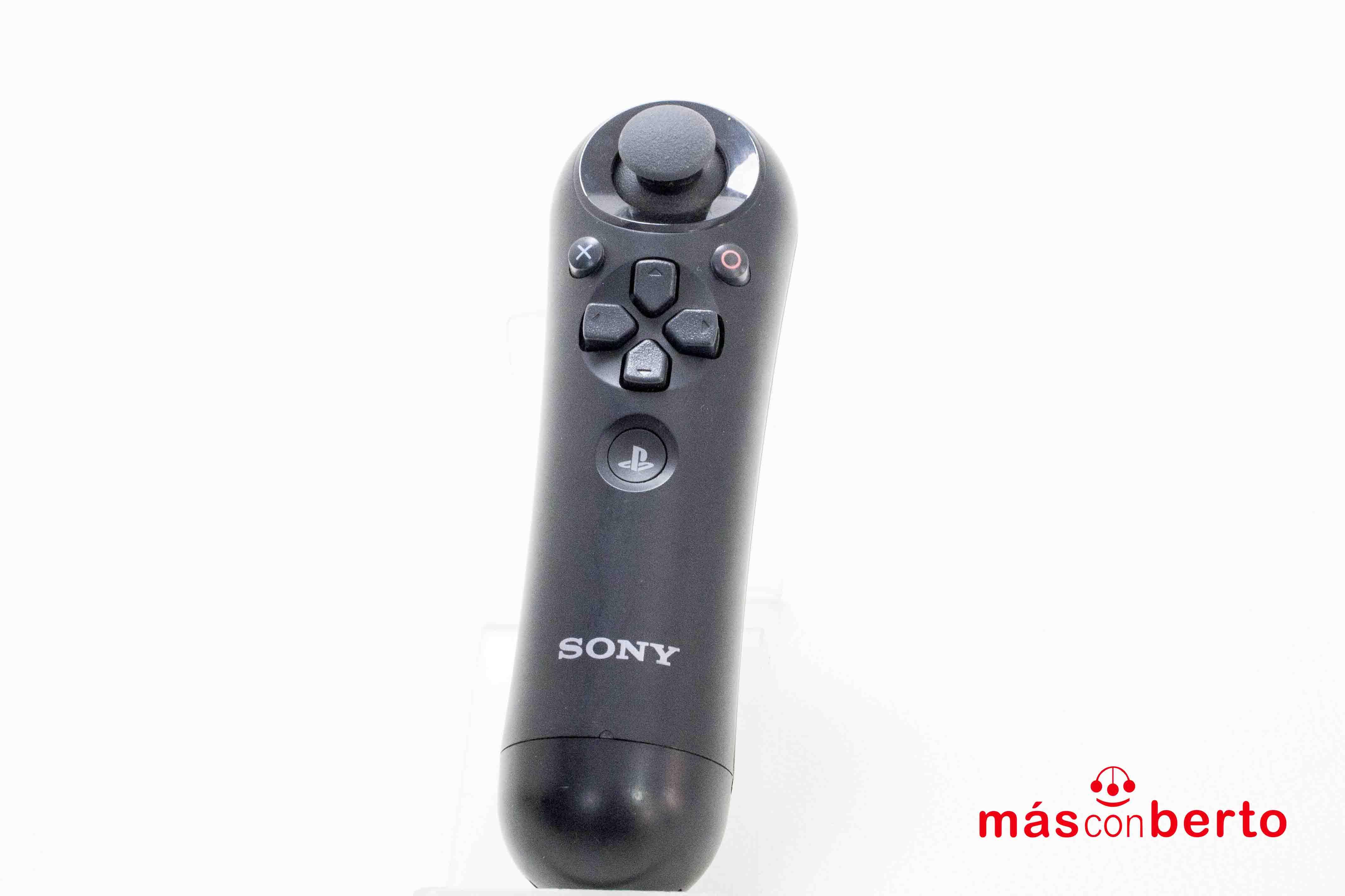 PlayStation Move -...