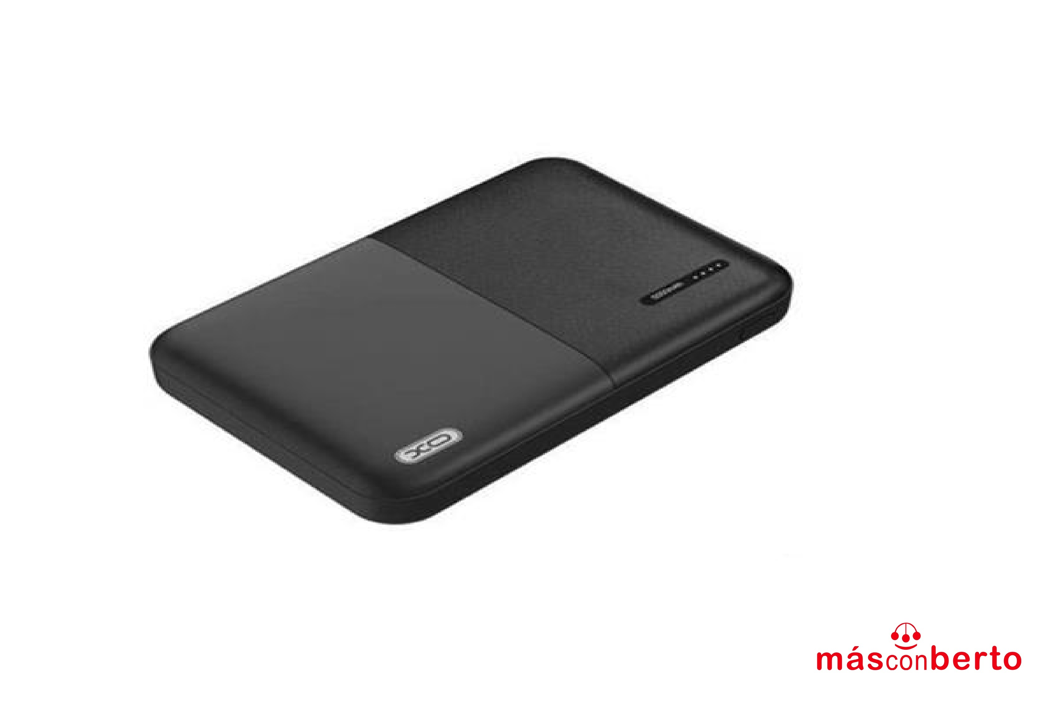 Powerbank PB80 5000 MAh...