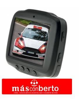 Cámara para coche Wifi VL1095