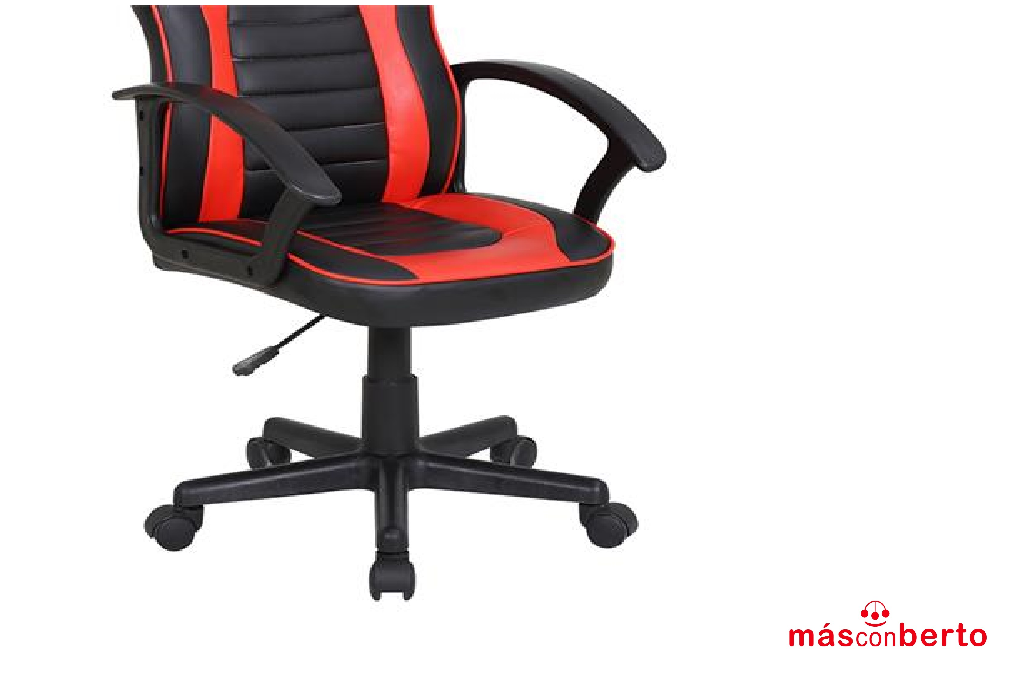 Silla Gaming VLFORCE 250...