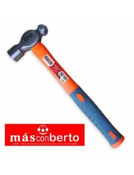 MARTILLO BOLA M/FIBRA 225 GRS