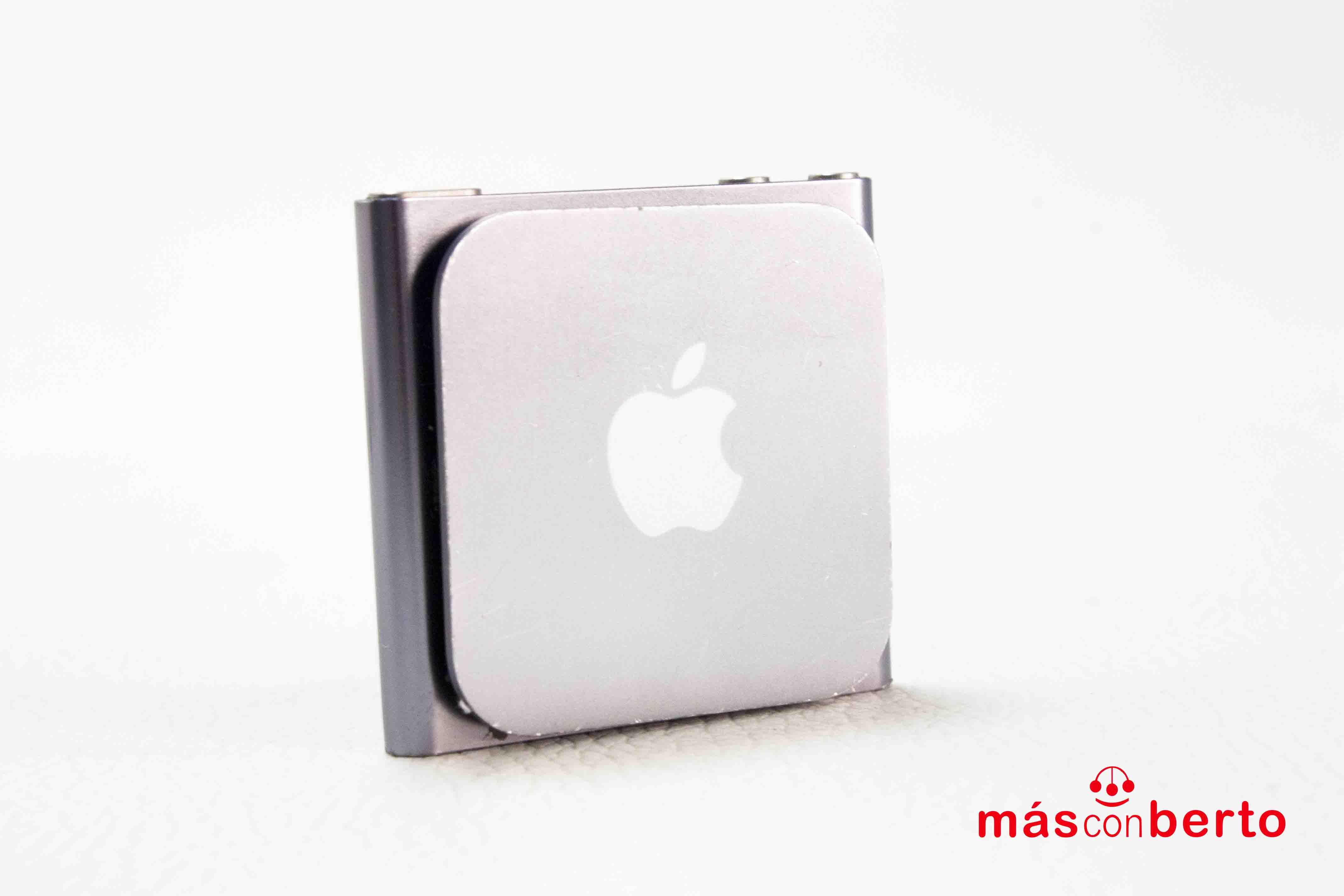 Ipod touch nano MC694 16Gb...