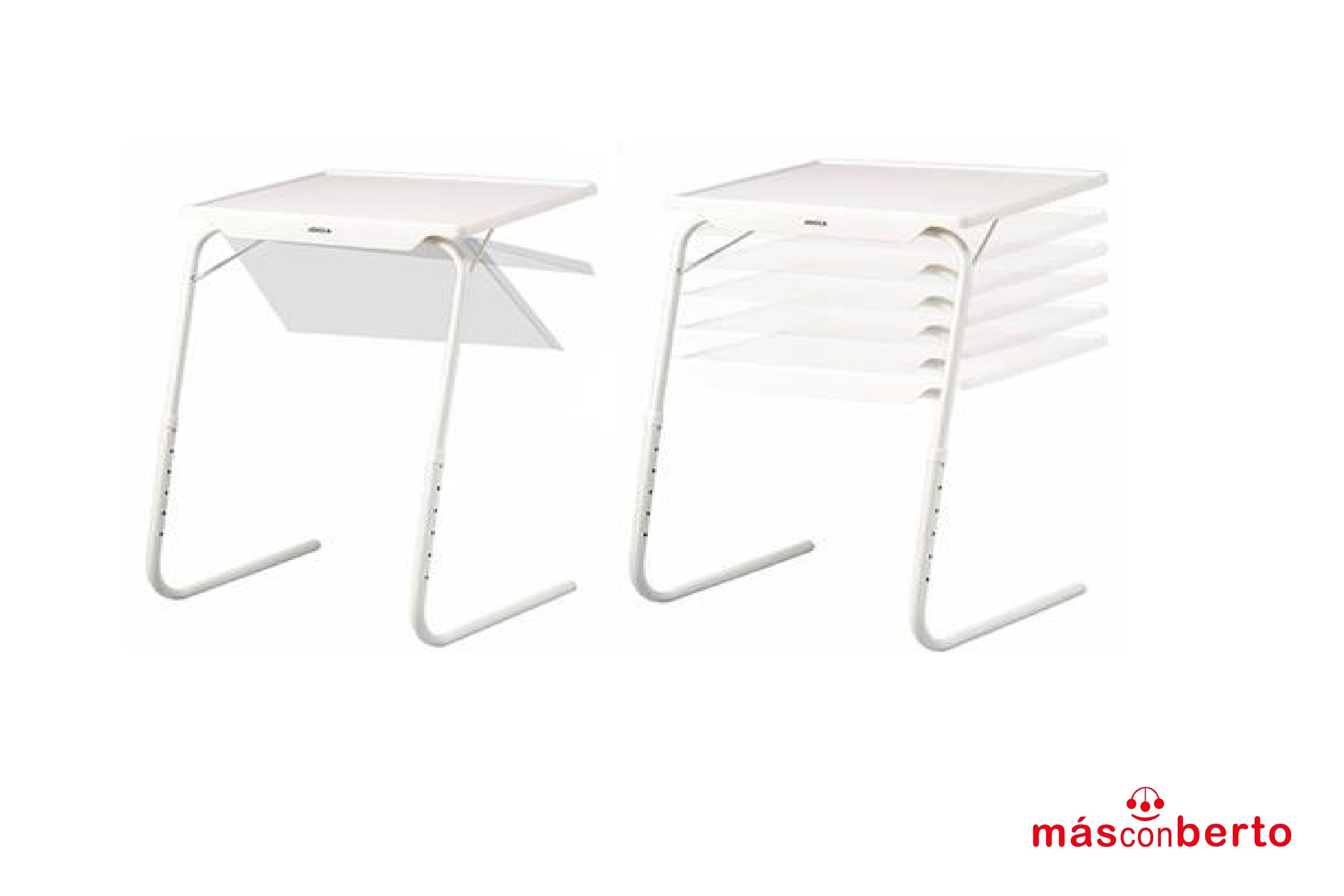 Mesa flexible Jocca 9353