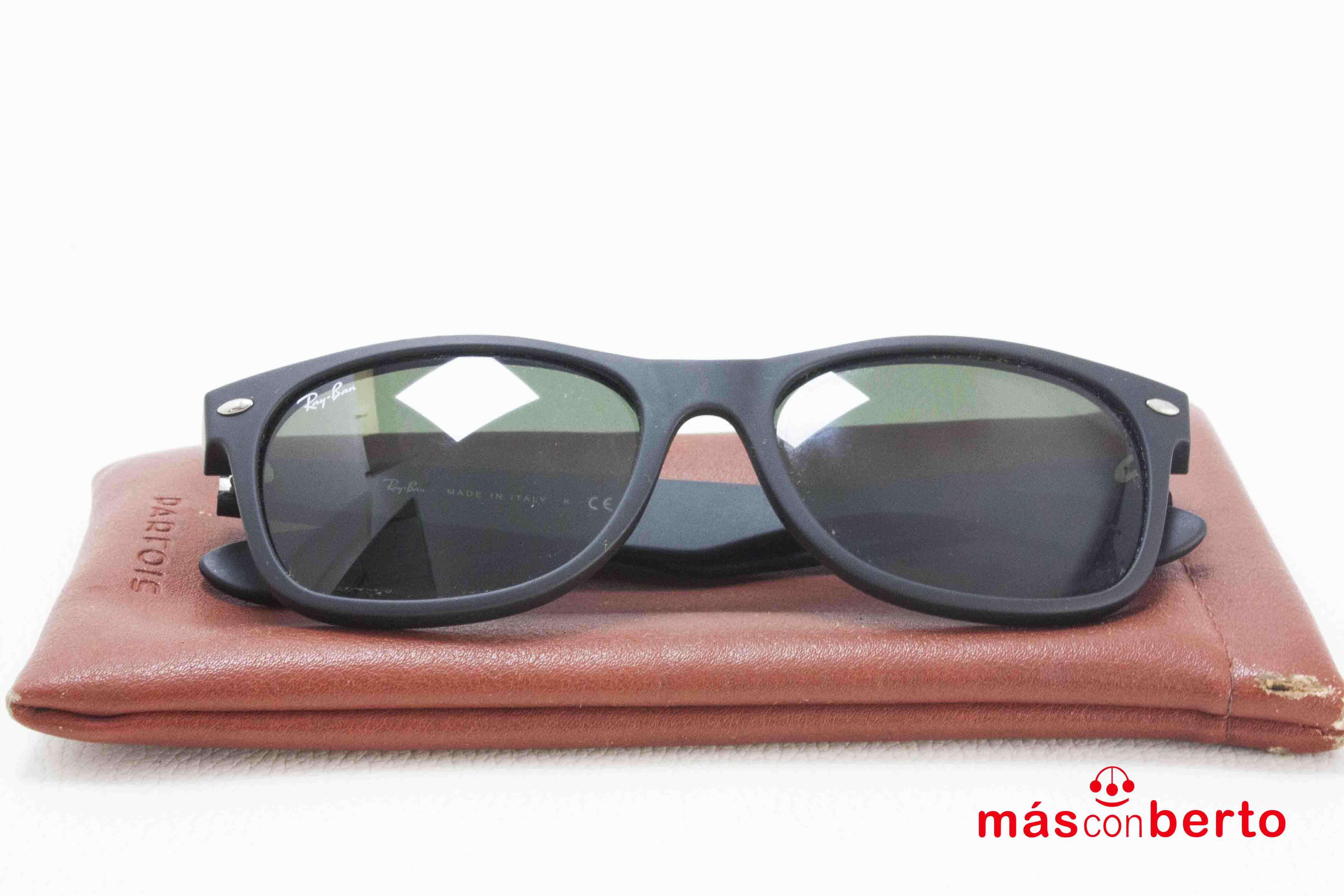 Gafas de sol Ray Ban RB2132...
