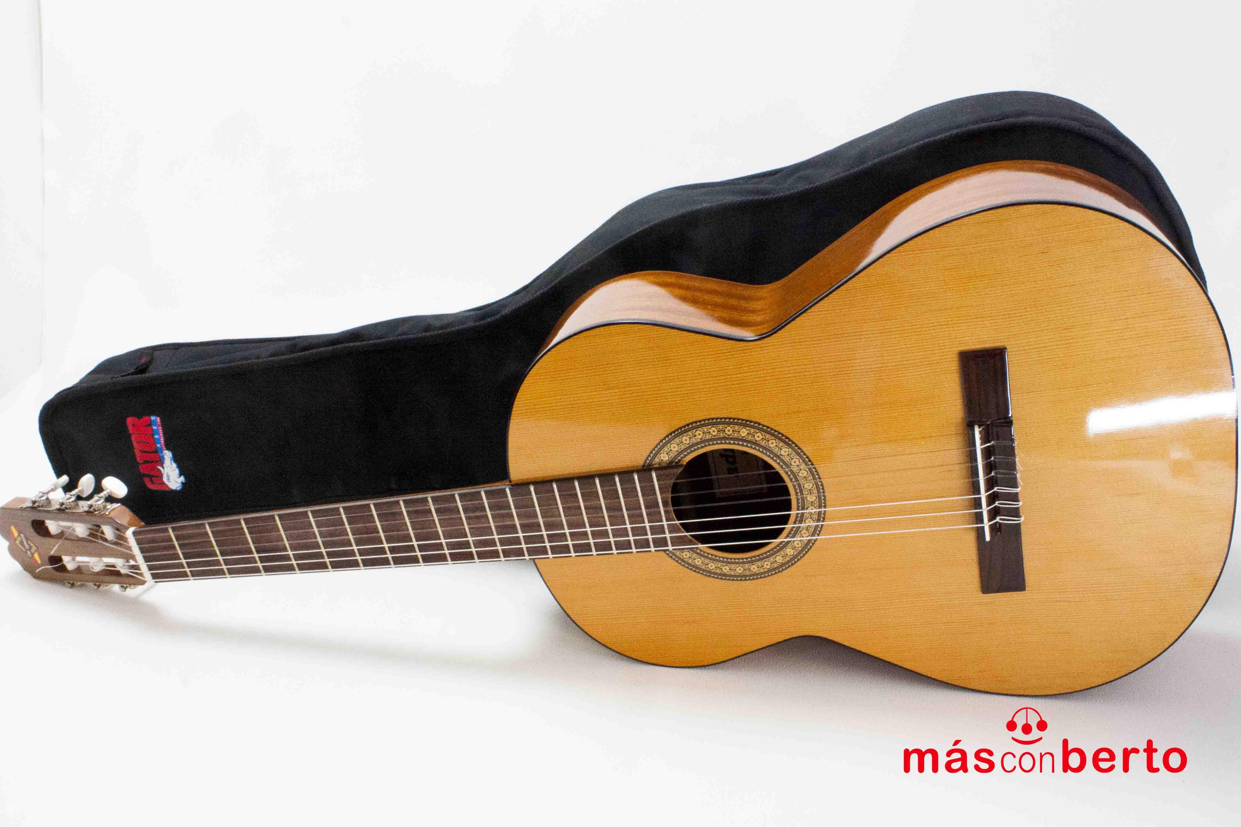 Guitarra española Admira...