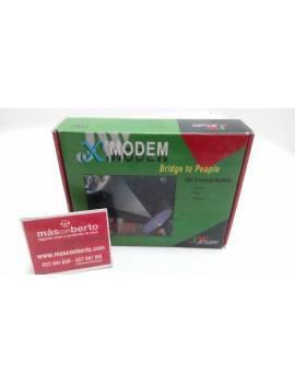 Modem Jetway 1456ETP-P CTR-21