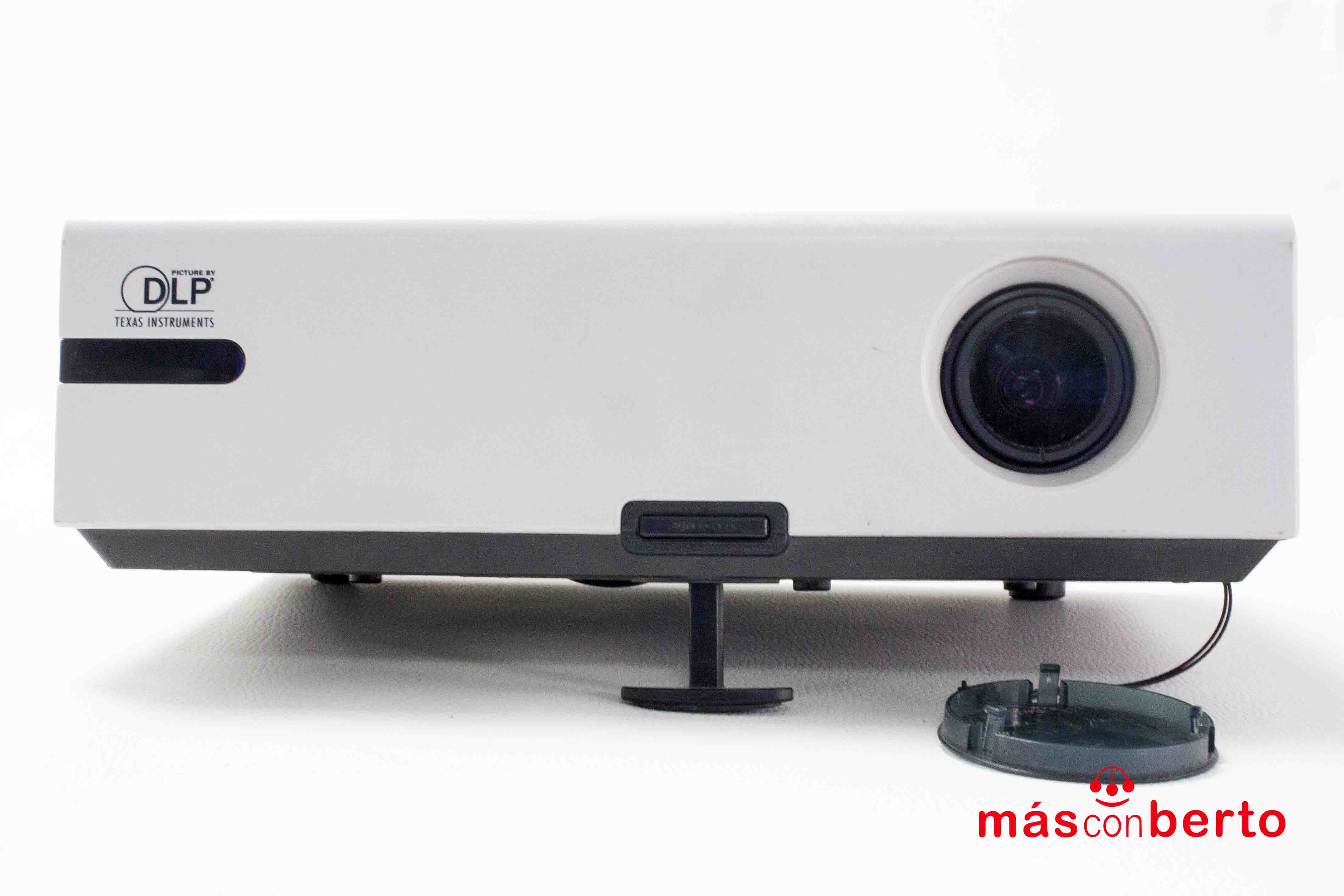 Proyector LG DS420