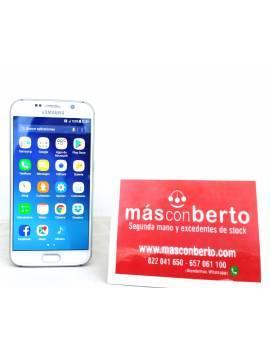 Móvil Samsung S6 32 Gb