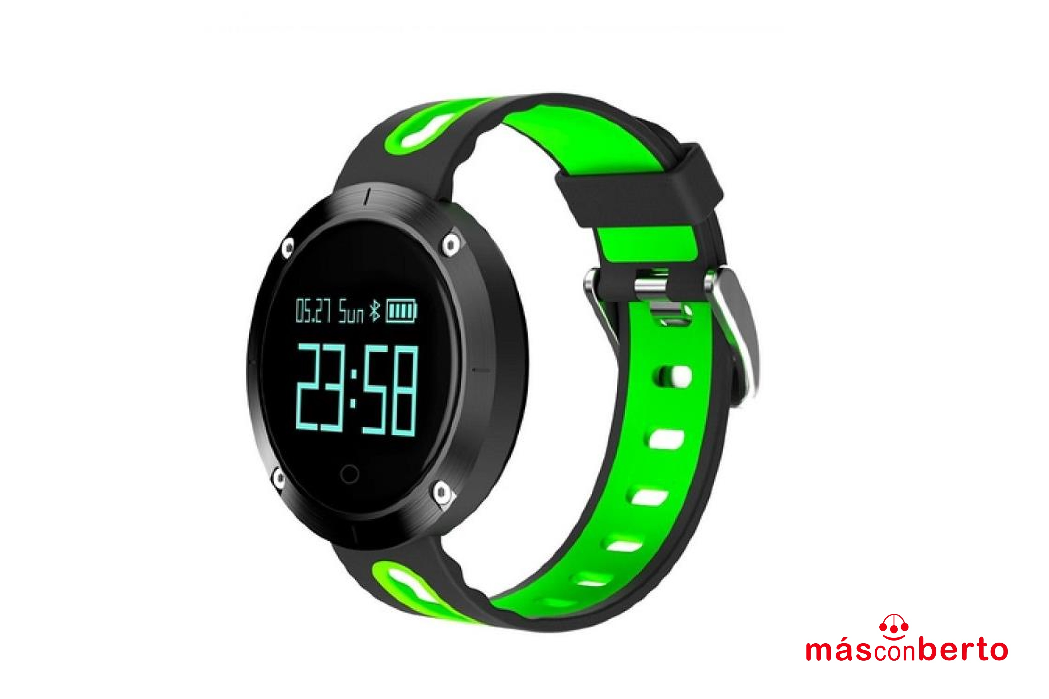 Smartwatch Sport Watch XS30...