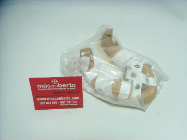 Ortesis cadera bebe
