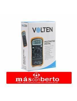 Múltimetro Digital VL1139