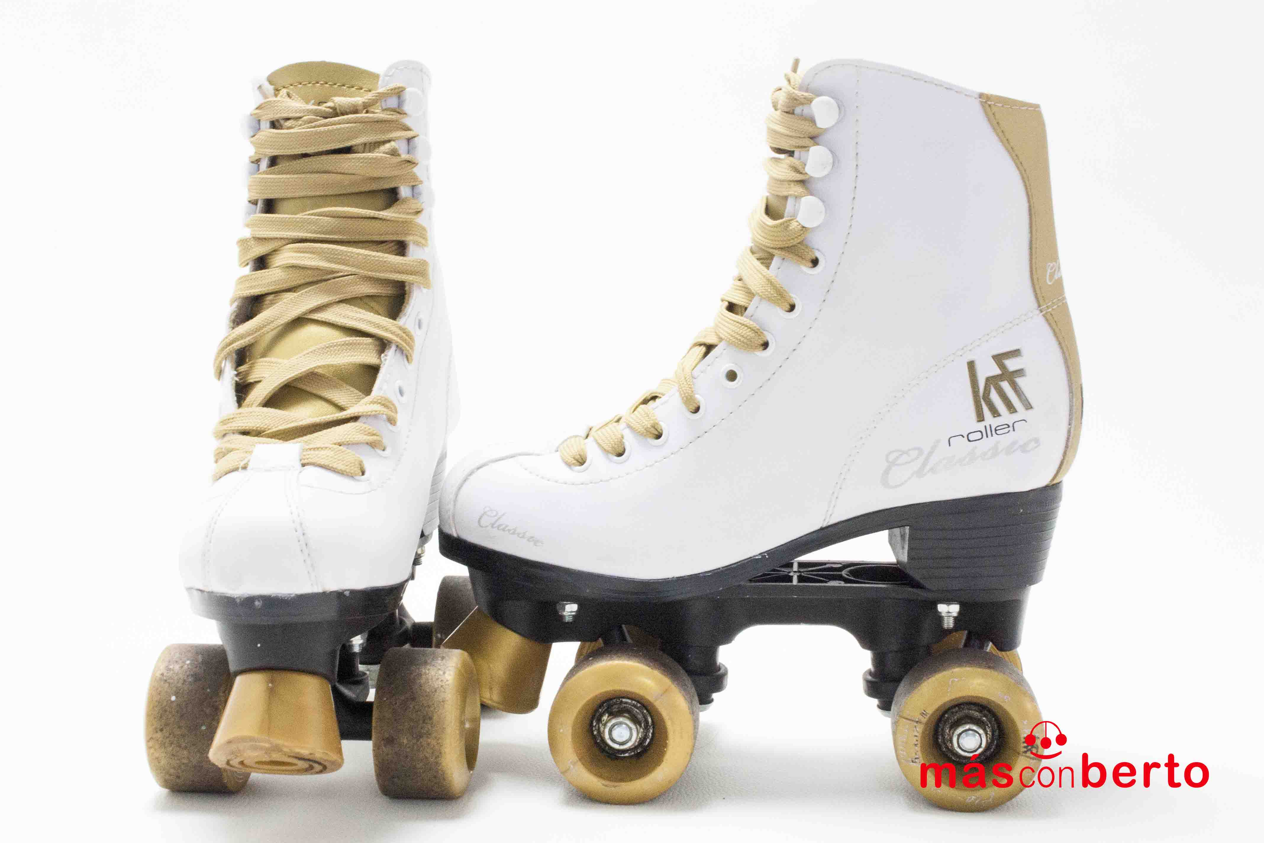 Patines Roller Classic KRF...