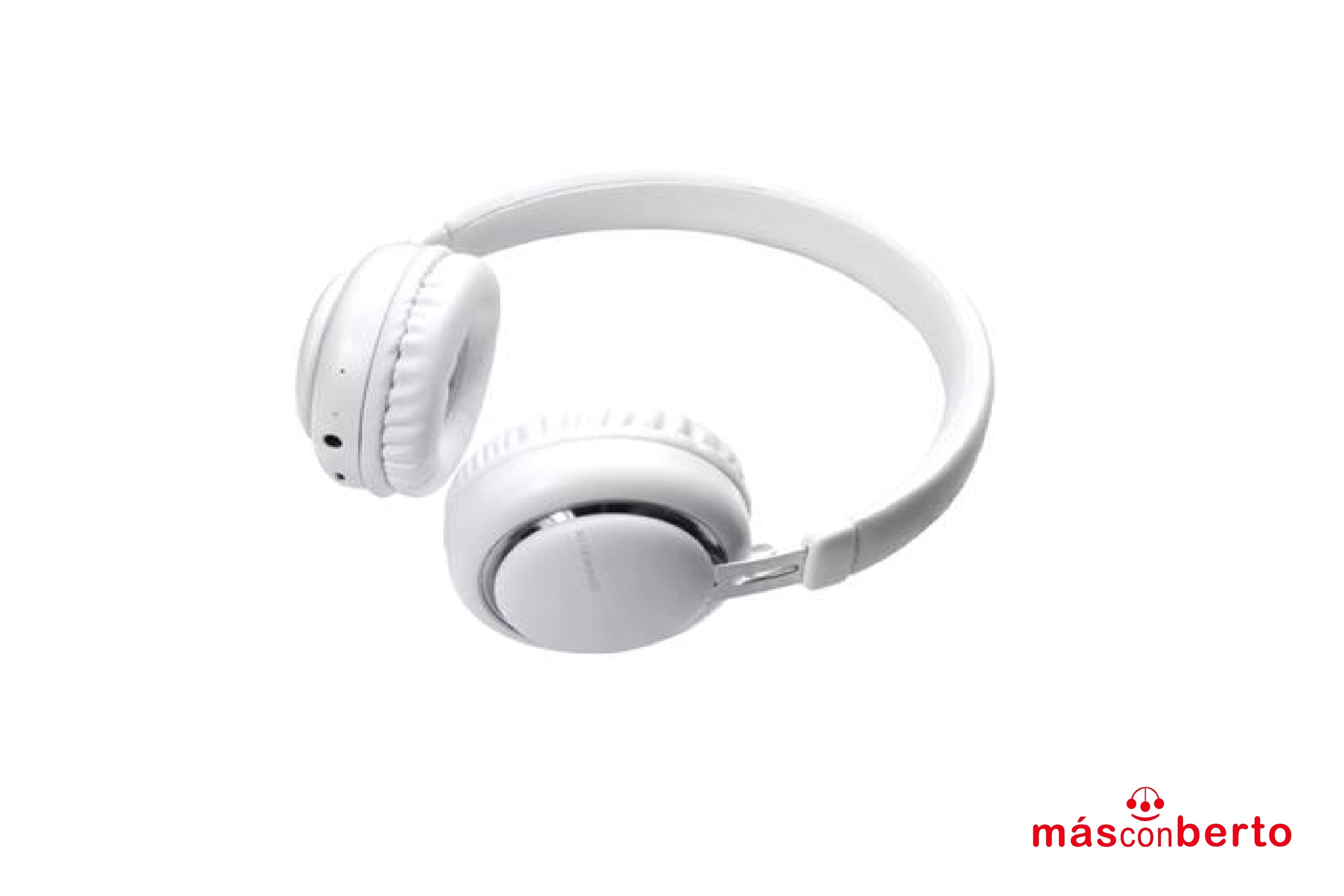 Auriculares BE10 Bluetooth...